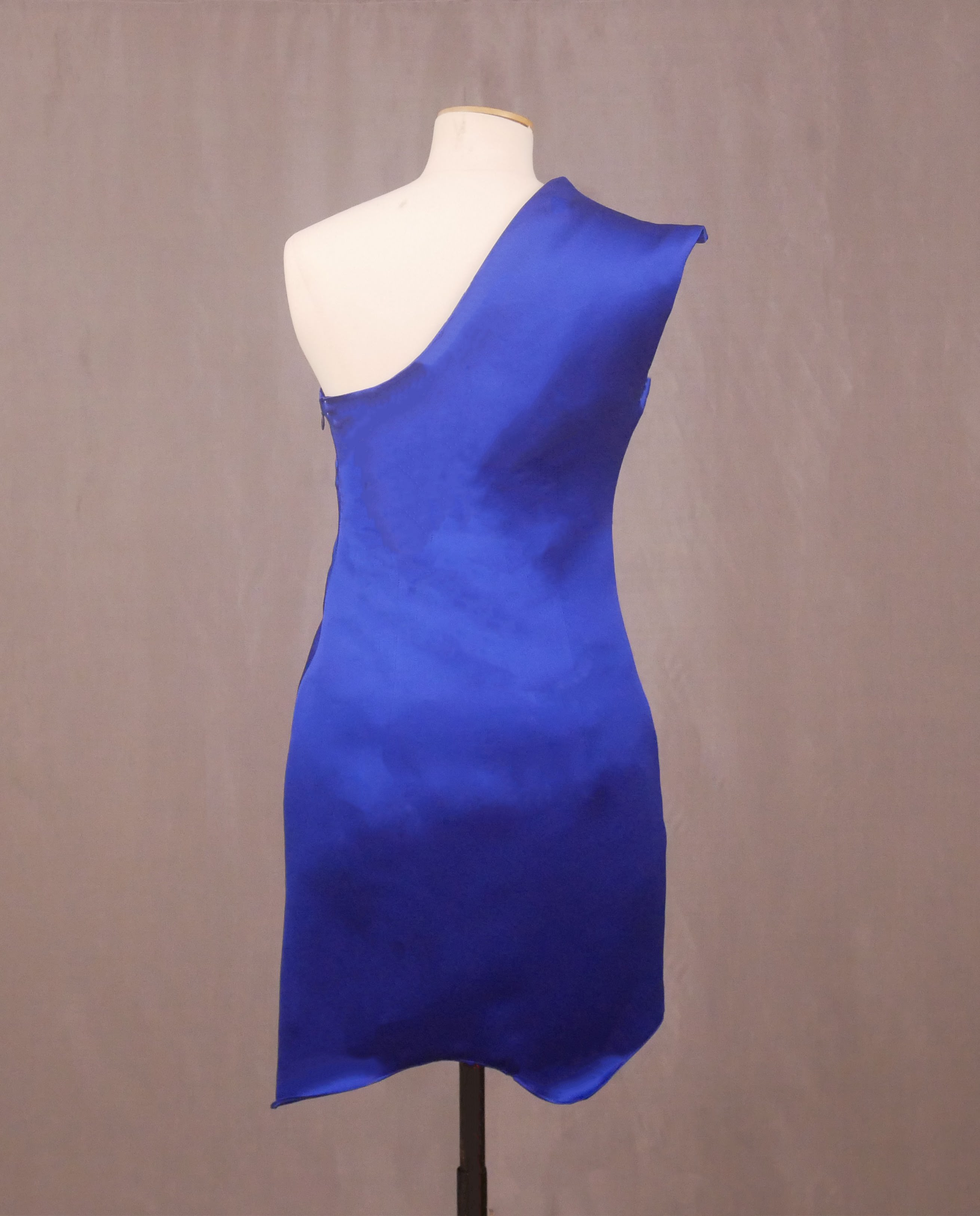 blue-asymetric-dress-erica4