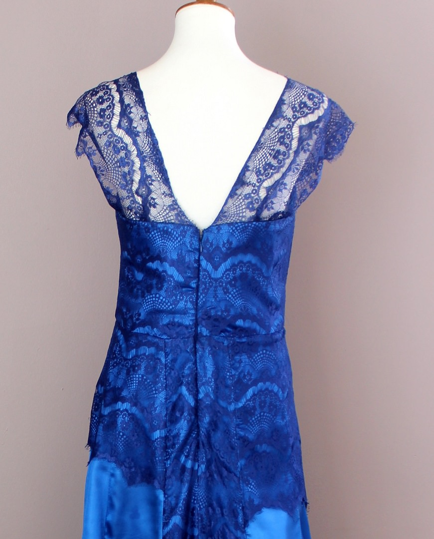 blue-evening-gown-diana 2