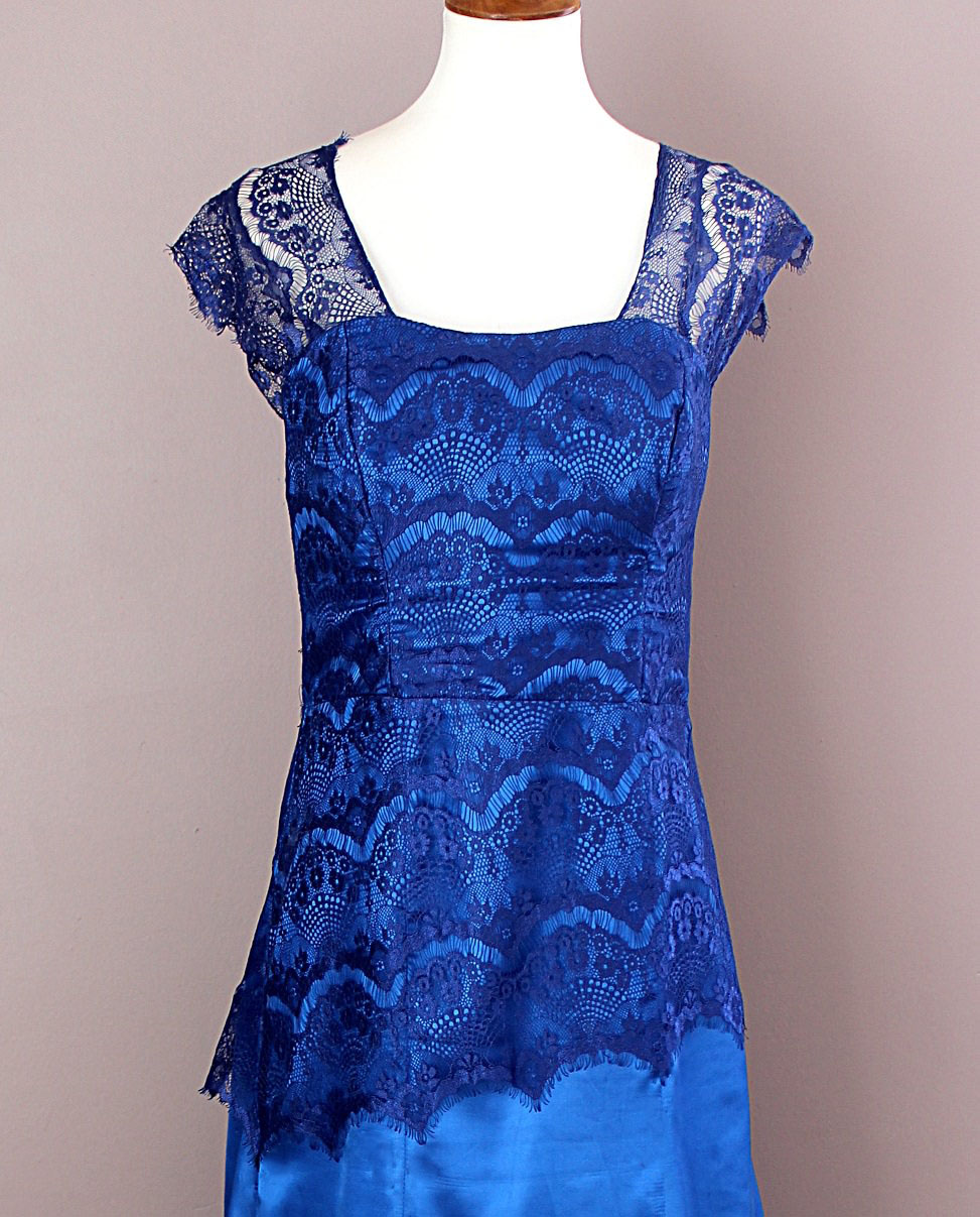 blue-evening-gown-diana