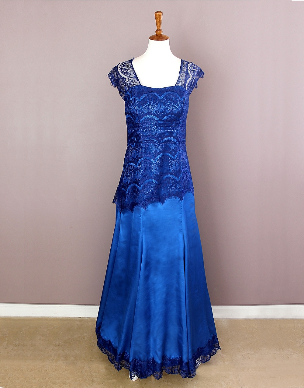 blue-evening-gown-diana4