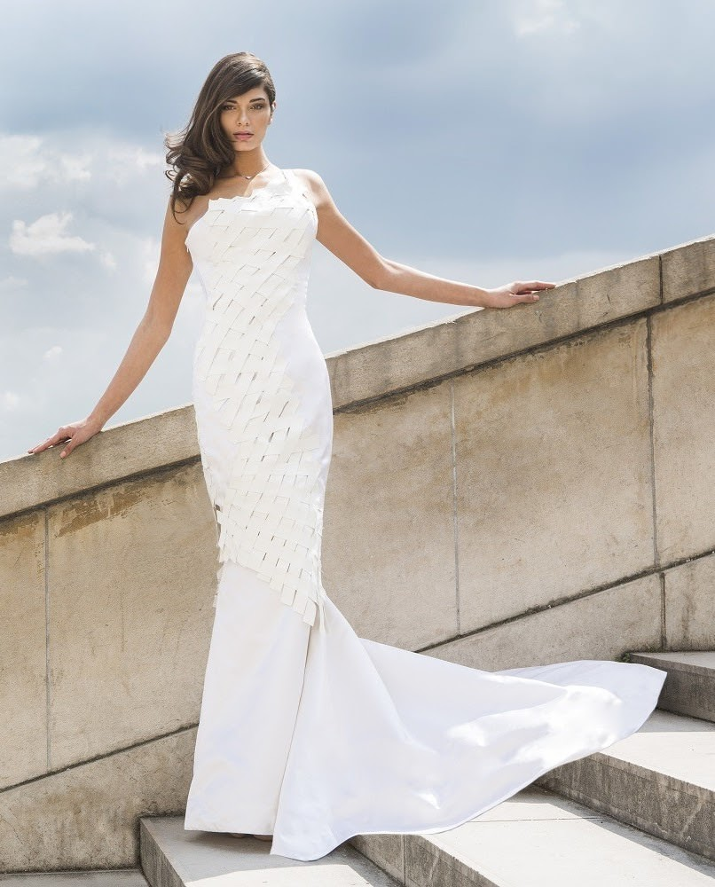 mermaid-wedding-dress-belharra