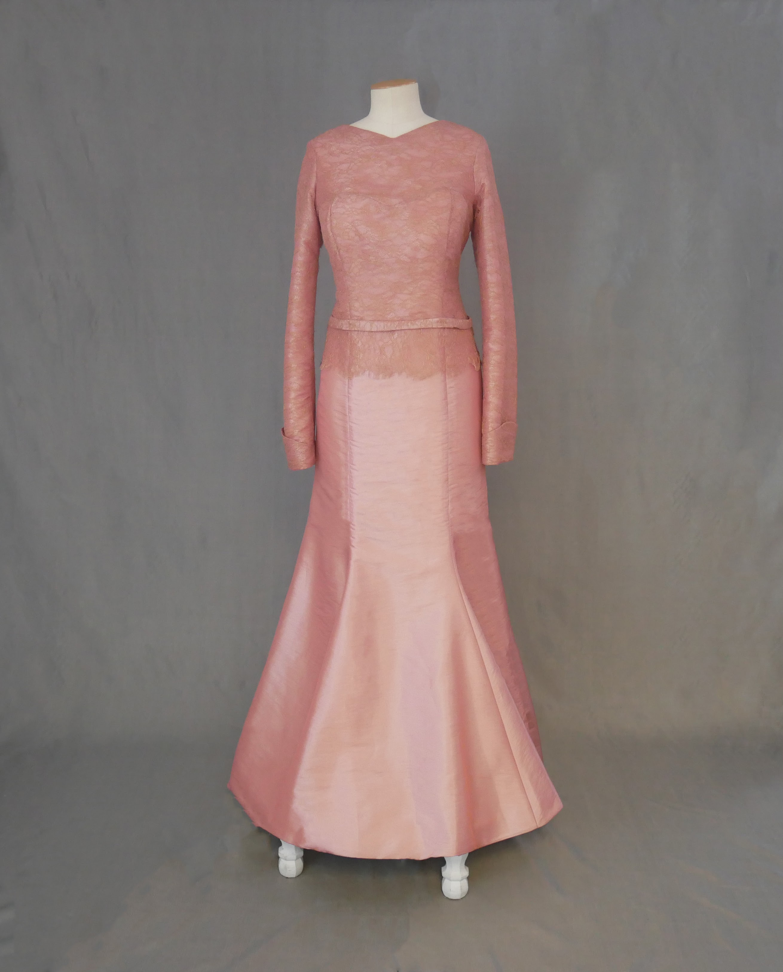pink-evening-gown-laura4