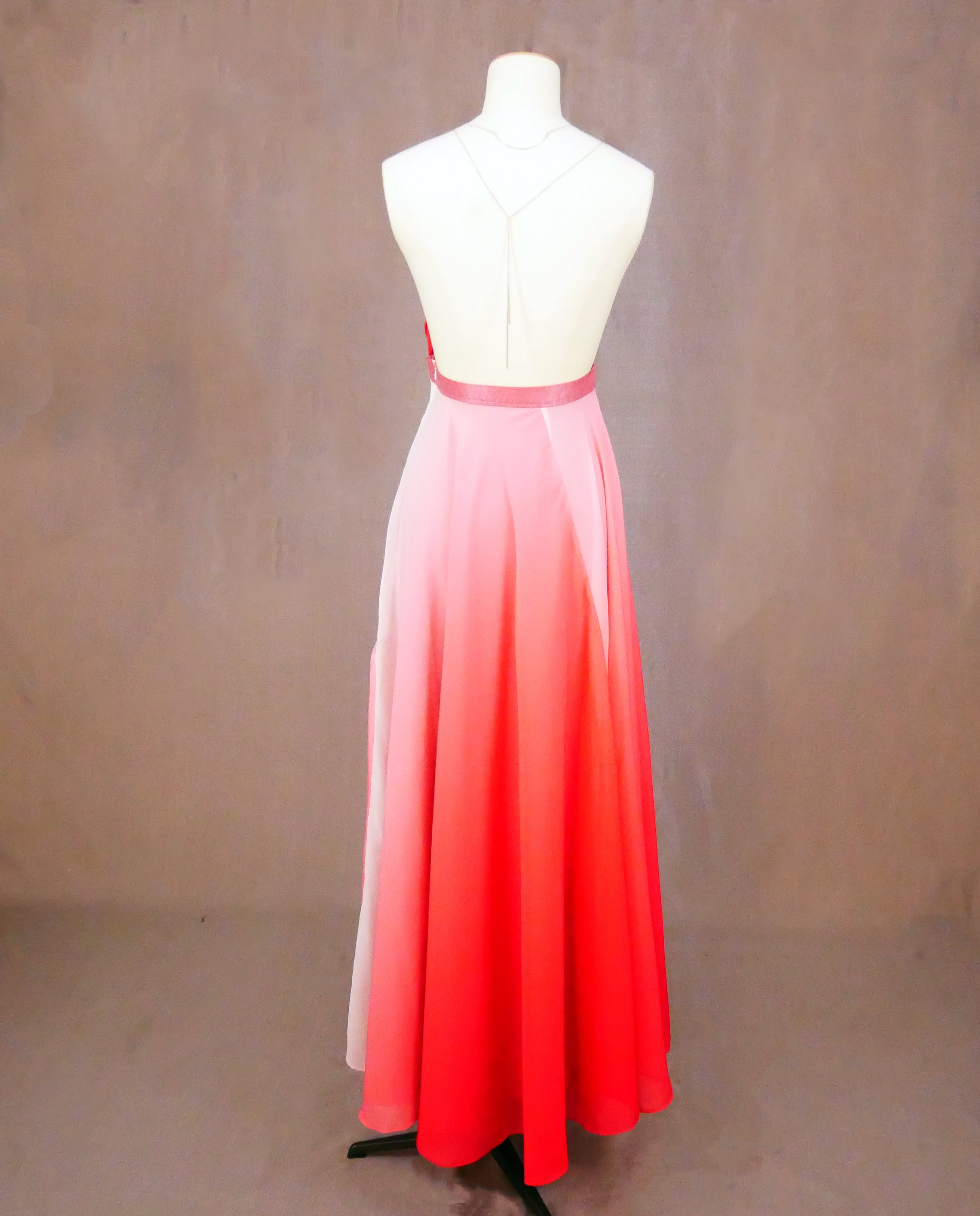 pink-open-back-evening-dress-rivka